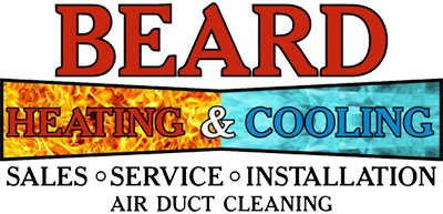 Greenfield In Heating Air Conditioning Contractor