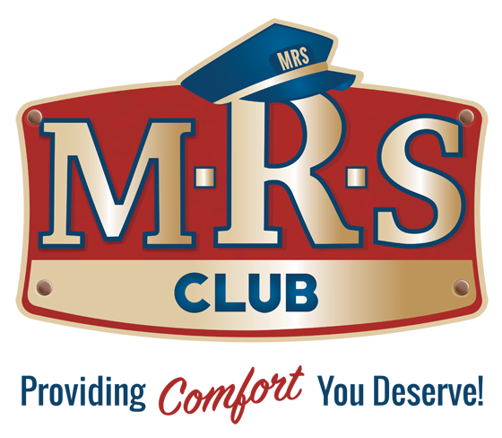 Welcome to the MRS Club