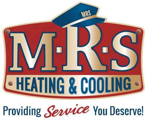 Mrs Heating Cooling Air Conditioner Furnace Repair Service