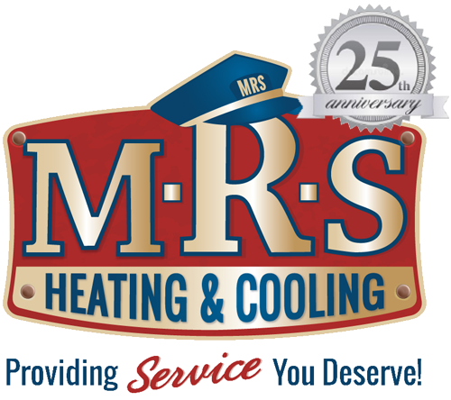 MRS Heating & Cooling