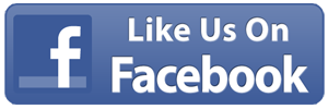 Like NLB Heating Cooling on Facebook