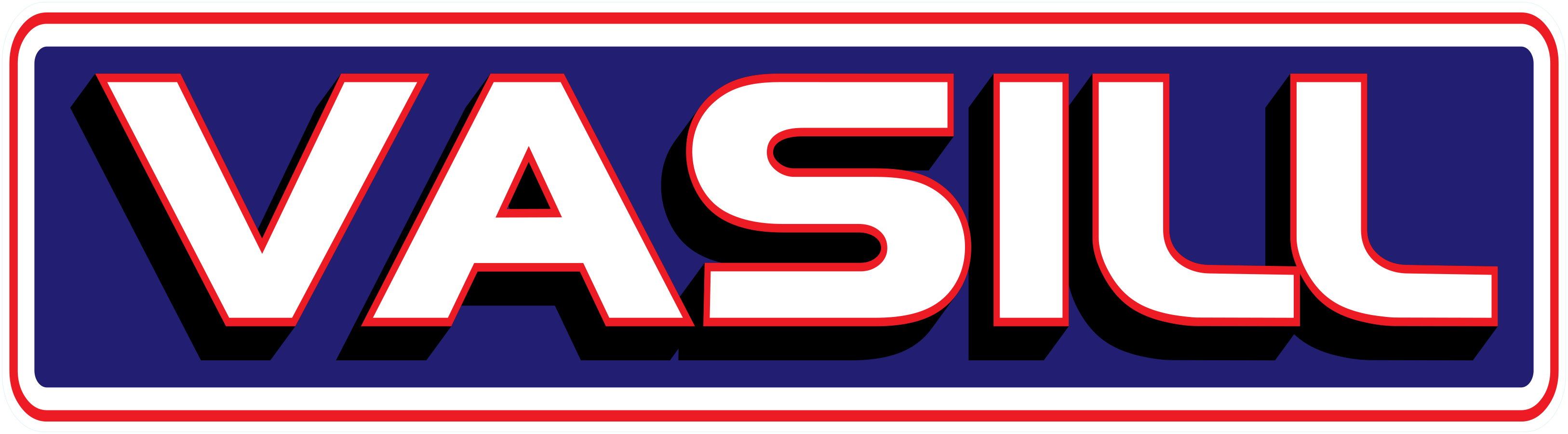 Vasill Heating and Air Conditioning