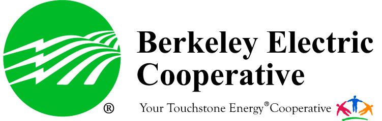 Berkeley Electric