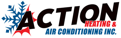 Action Heating & Air Conditioning, Inc.