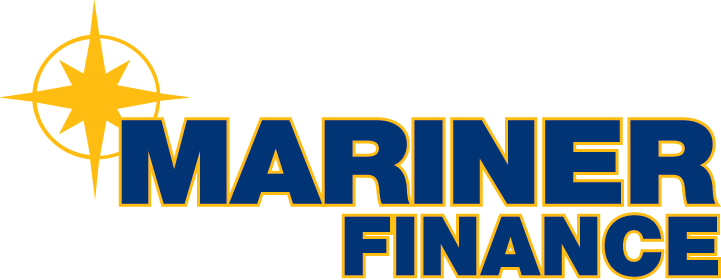 Mariner Finance personal loan for home improvement