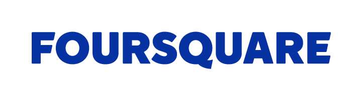 Four Square Logo