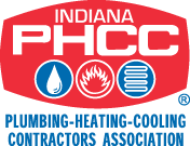 Indiana Association of Plumbing-Heating-Cooling Contractors (IAPHCC)