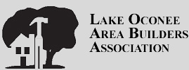 Lake Oconee Home Builders Assoc.