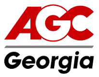 Associated General Contractors of Georgia (AGC)