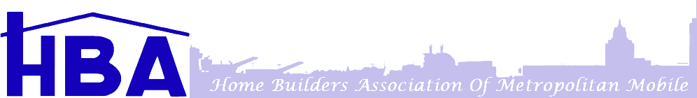Home Builders Assoc of Metropolitan Mobile
