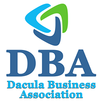 Dacula Business Association