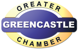 Greencastle Chamber of Commerce