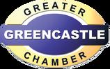 Greencastle Chamber of Commerce
