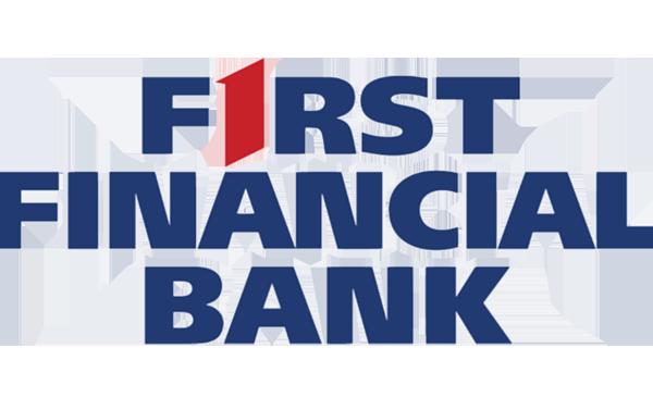 First Financial Bank N.A.