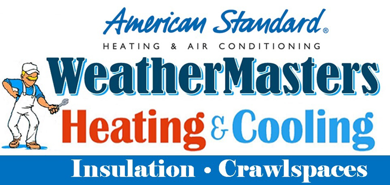 WeatherMasters Logo