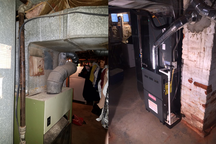 before-after-furnace-install