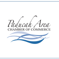 Paducah Chamber of Commerce