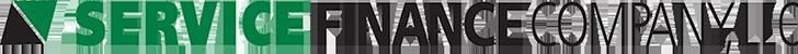Service Finance Company, LLC