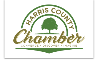 Harris County Chamber of Commerce
