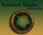 Wood Dale Chamber of Commerce