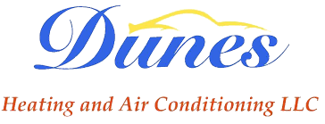 Furnace Repair Daniel Island SC | Reliable Heat Pump Services