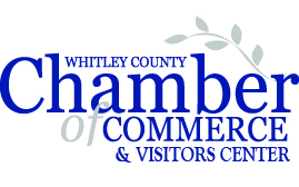Whitley County Chamber of Commerce