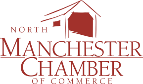 North Manchester Chamber of Commerce
