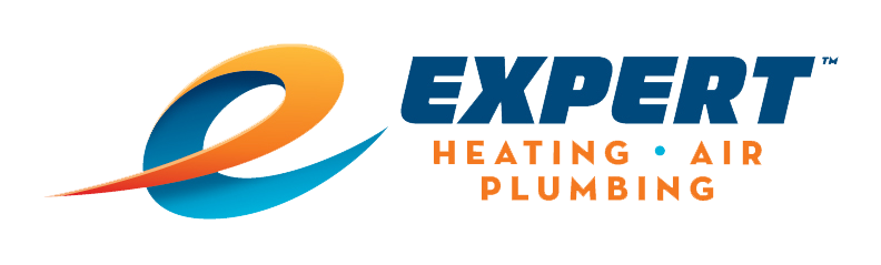 Expert Heating, Air Conditioning & Plumbing