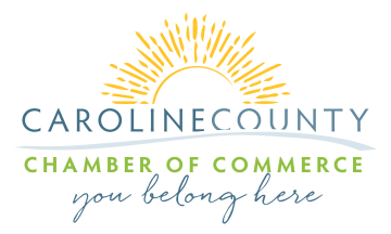 Caroline County Chamber of Commerce
