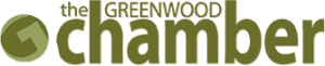 The Greenwood Chamber of Commerce