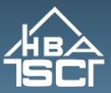 Home Builders Association of South Carolina