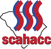 South Carolina Association of Heating and Air Conditioning Contractors