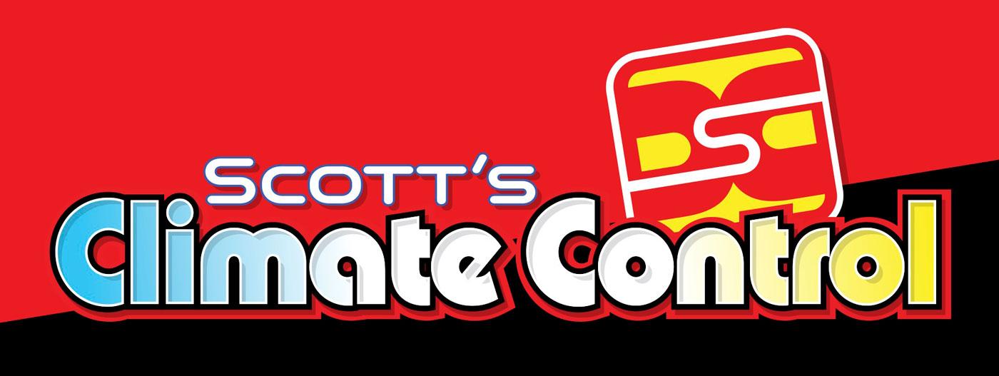 Scott's Climate Control, Inc.