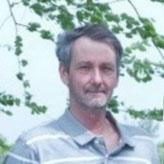 Dan R. McGinnis the CEO of Miginnis Industries