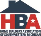Home Builders Association of Southwestern Michigan logo