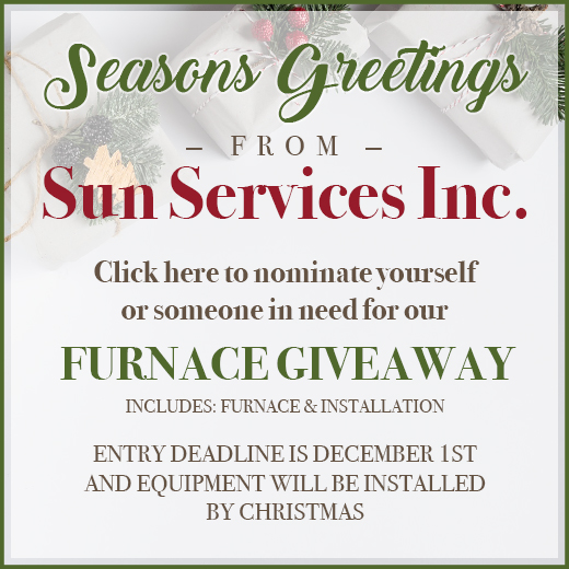 furnace giveaway banner