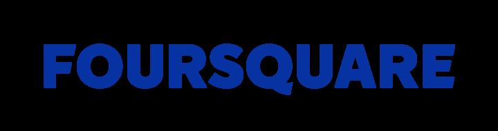 Four Square Logo