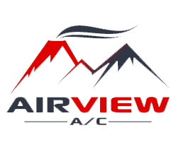 Fairview TX AC Repair - Reliable 24/7 Cooling Services