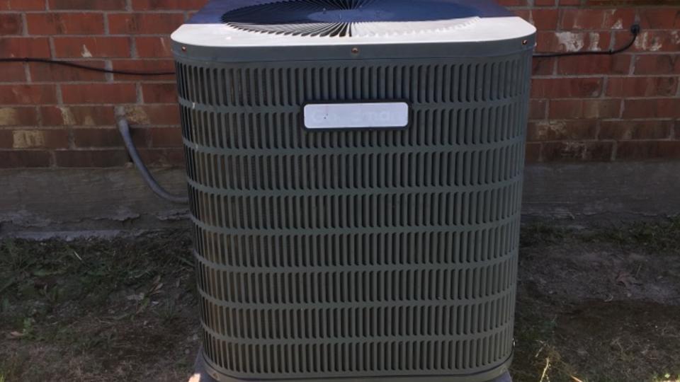 Airview AC, Melissa, TX Furnace, AC HVAC Service & Repair