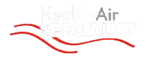healthy-air-specialist