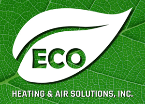 ECO Heating and Air Solutions