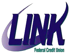 Link Federal Credit Union Logo