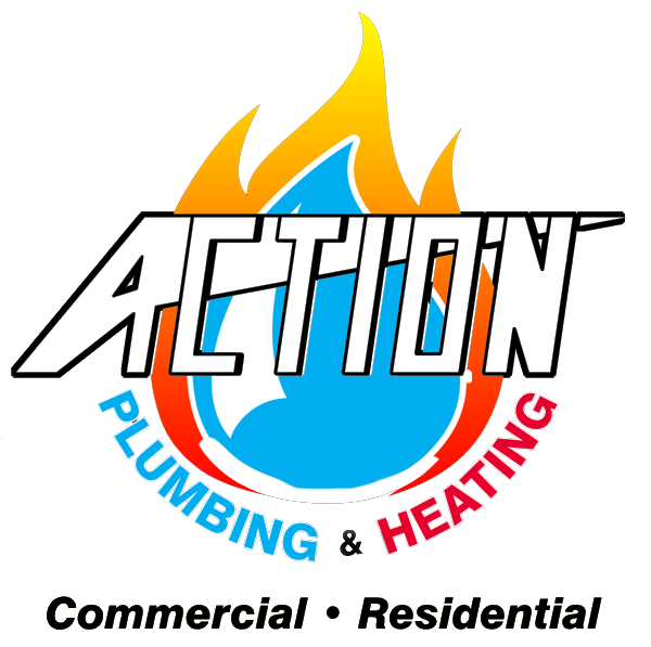 Action Plumbing & Heating, Inc