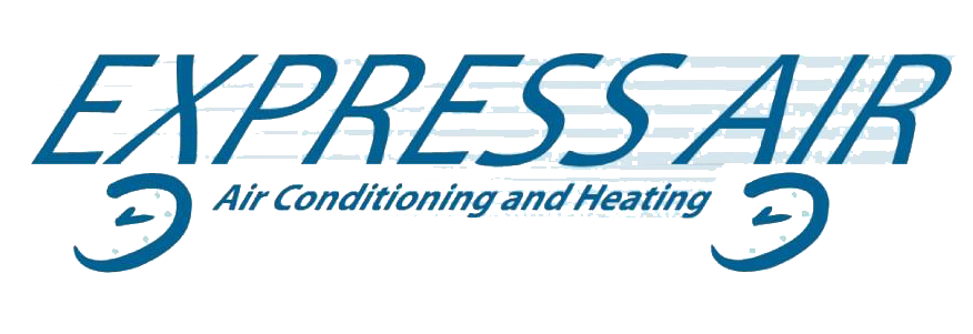 Express Air Logo