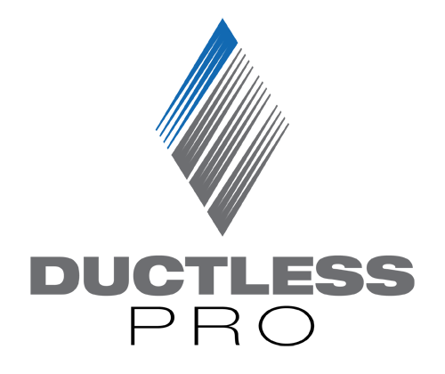 Ductless Pro Contractor
