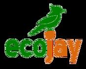 ECOJAY logo
