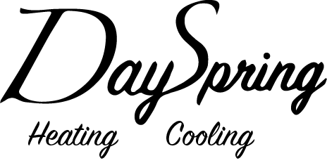 Dayspring Heating & Air
