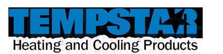 Tempstar logo