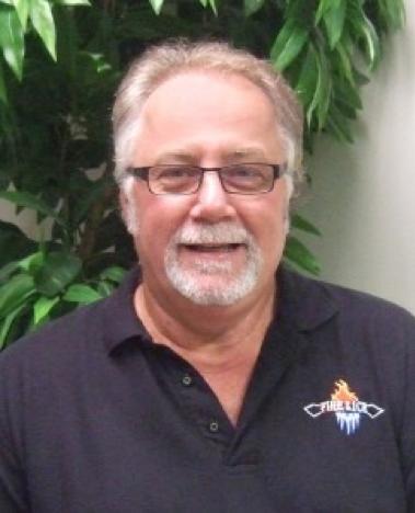 Michael R. Coe