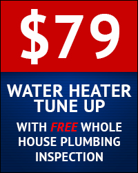 Simco Plumbing, Heating & A/C, Air Conditioner & Furnace